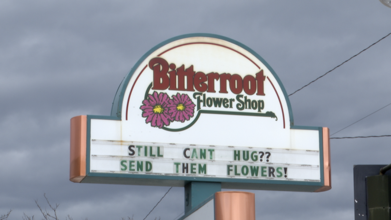 Bitterroot Flower Shop.png