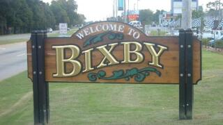 City of Bixby, PSO reach agreement on Wind Catcher Project