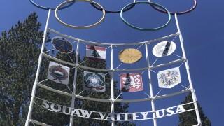 Racial Injustice Squaw Valley Renaming
