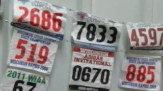 Recent triathlon deaths highlight danger of swimming portion