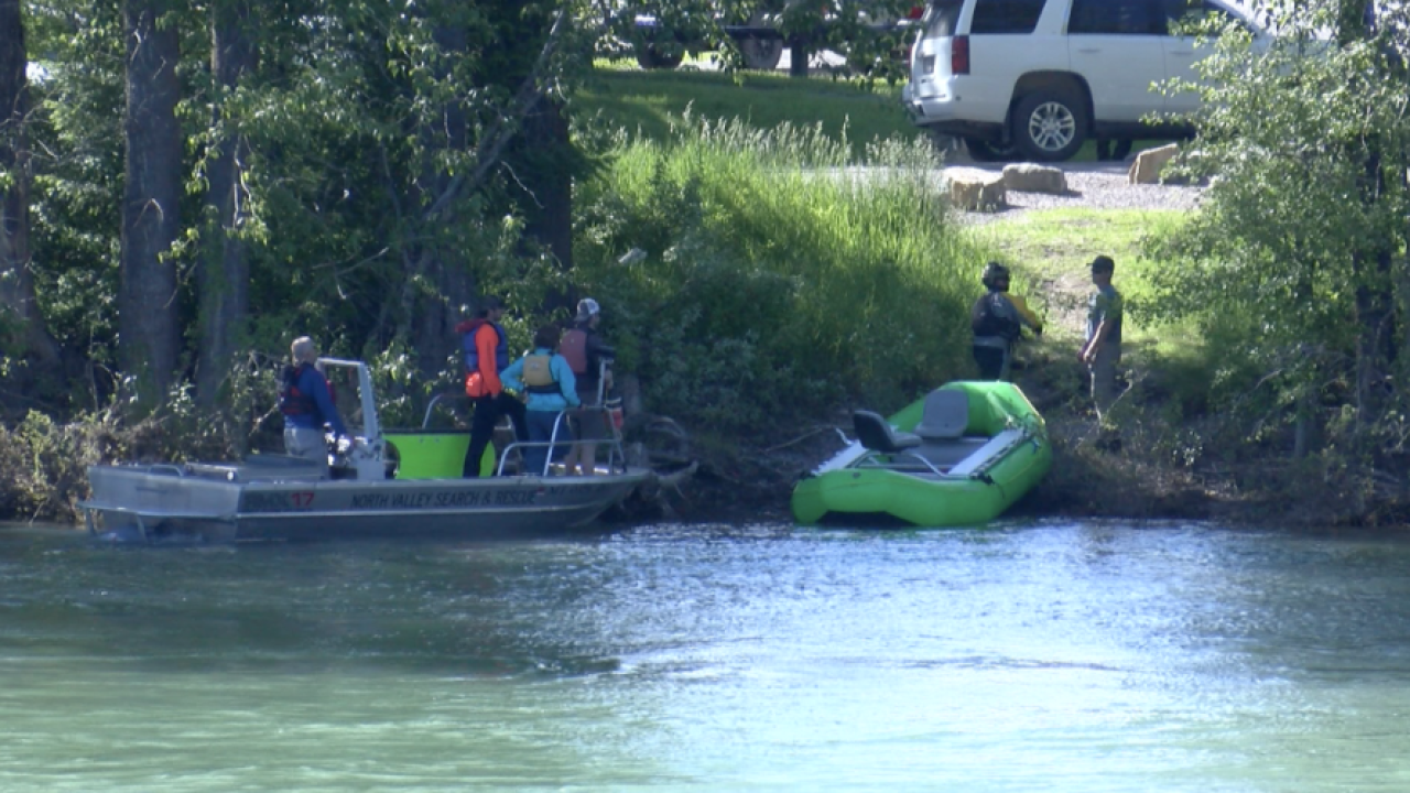 Flathead River C Falls Search.png