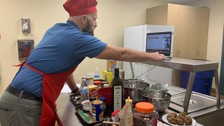 eat-well-be-well-cooking-show-WFTS-BOYD.jpg