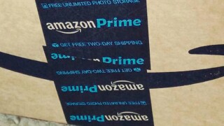 Amazon says it's removed 500K items, suspended 4K accounts due to price gouging