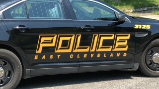 East Cleveland Police generic