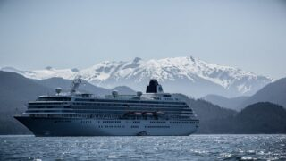 Why Cold-weather Cruises Are Getting More Popular