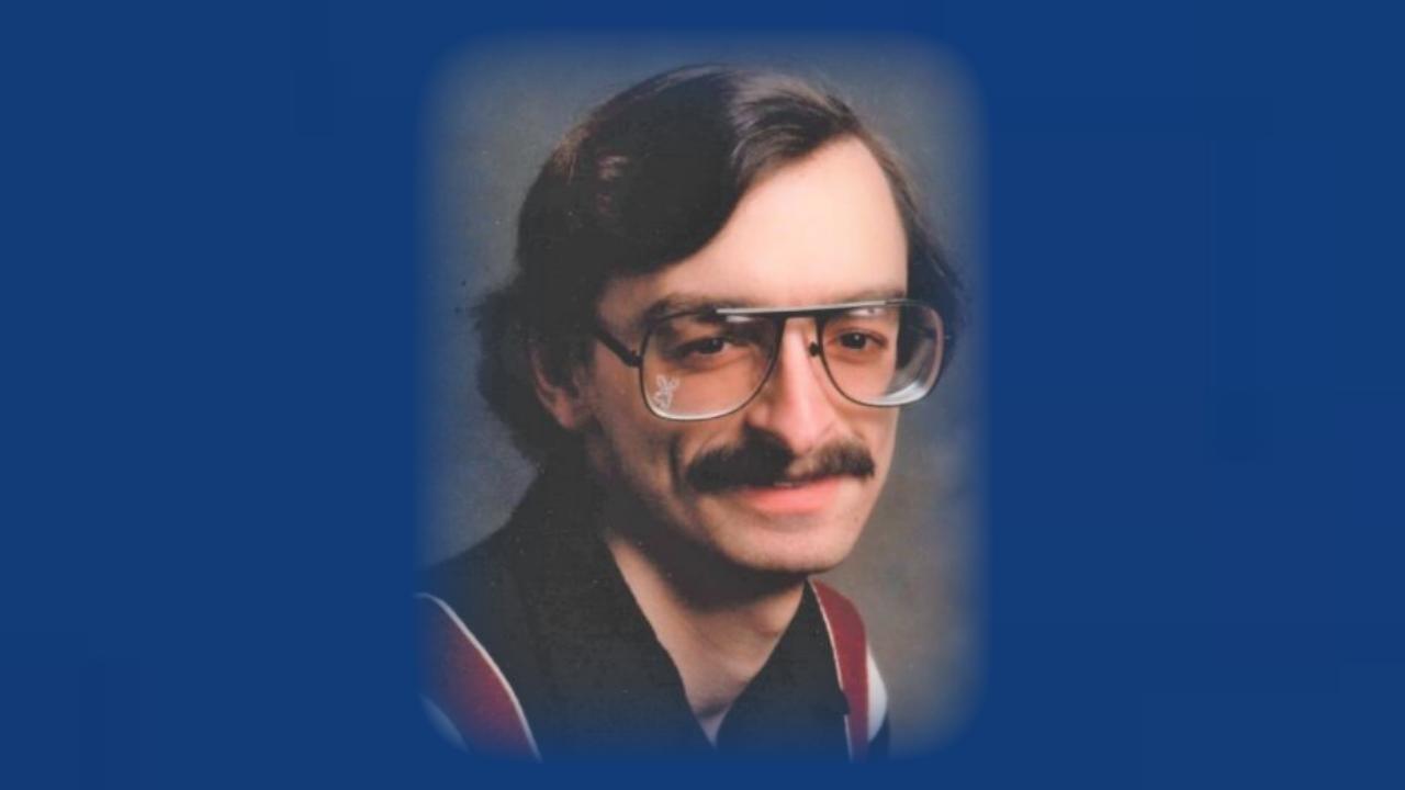 Melvin James Flickinger September 7, 1954 ~ September 25, 2021 (age 67)