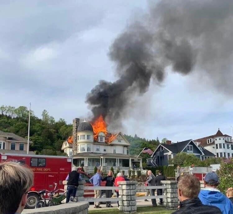 Mackinac Island fire 1.jpg