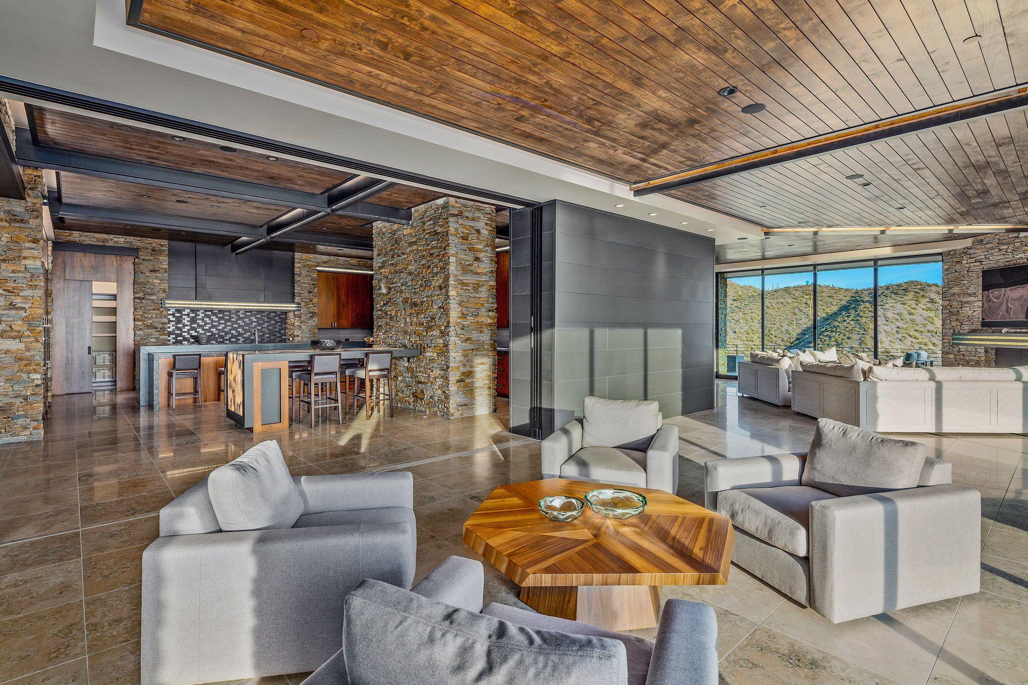 9300+E+Grapevine+Pass+Scottsdale-14-WebQuality-Patio+Living+Areas.jpg