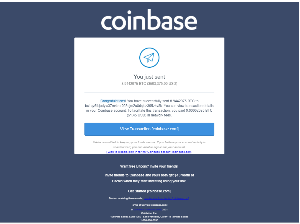 coinbase transfer.png