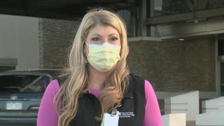 Adentist ER Nurse.png