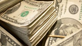 Money 3.png