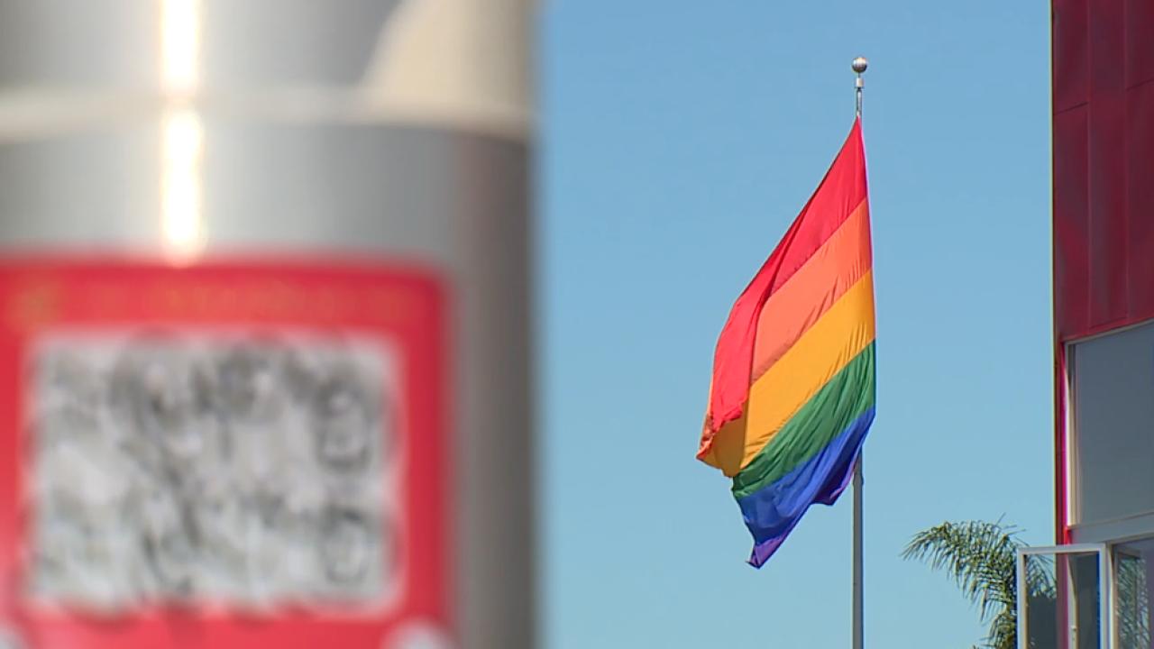 2020 San Diego Pride festivities go virtual.png