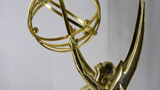2016 Emmy nominees: Did your favorite show get nominated?