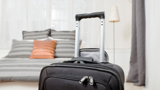 Most short-term vacation rentals banned at South Lake Tahoe