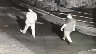 moped theft suspects 10-5-19 2.png