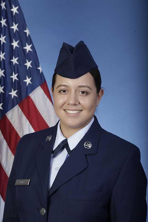 Jennifer C. Gomez Hernanadez