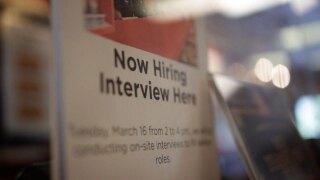 now-hiring-sign-WFTS.jpg