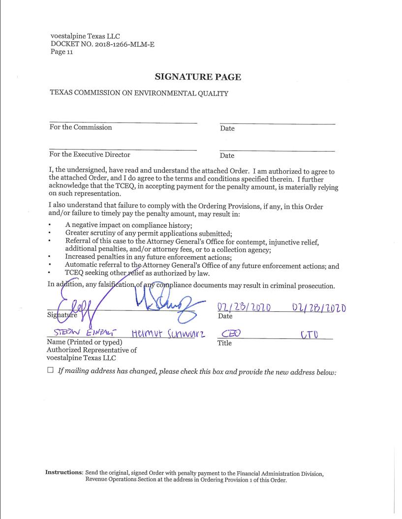 enforcement order 11.png