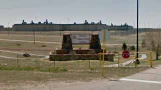 sterling-prison.png