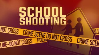 wptv-school-shooting-generic-.jpg