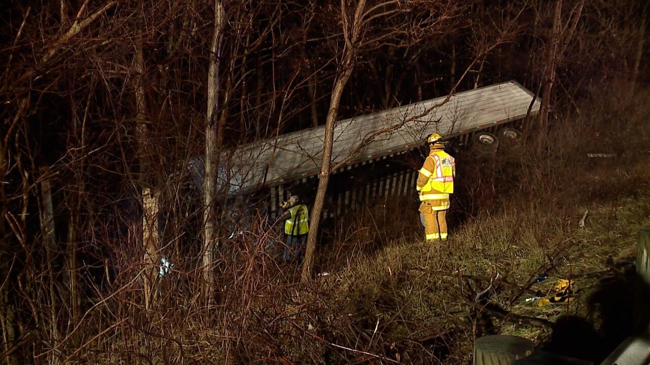 Wadsworth semi crash.jpg