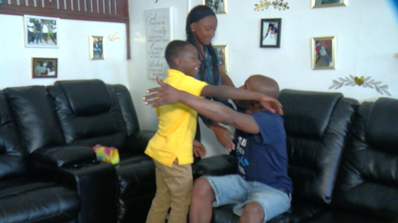 FAMILY HUGS 1.jpg