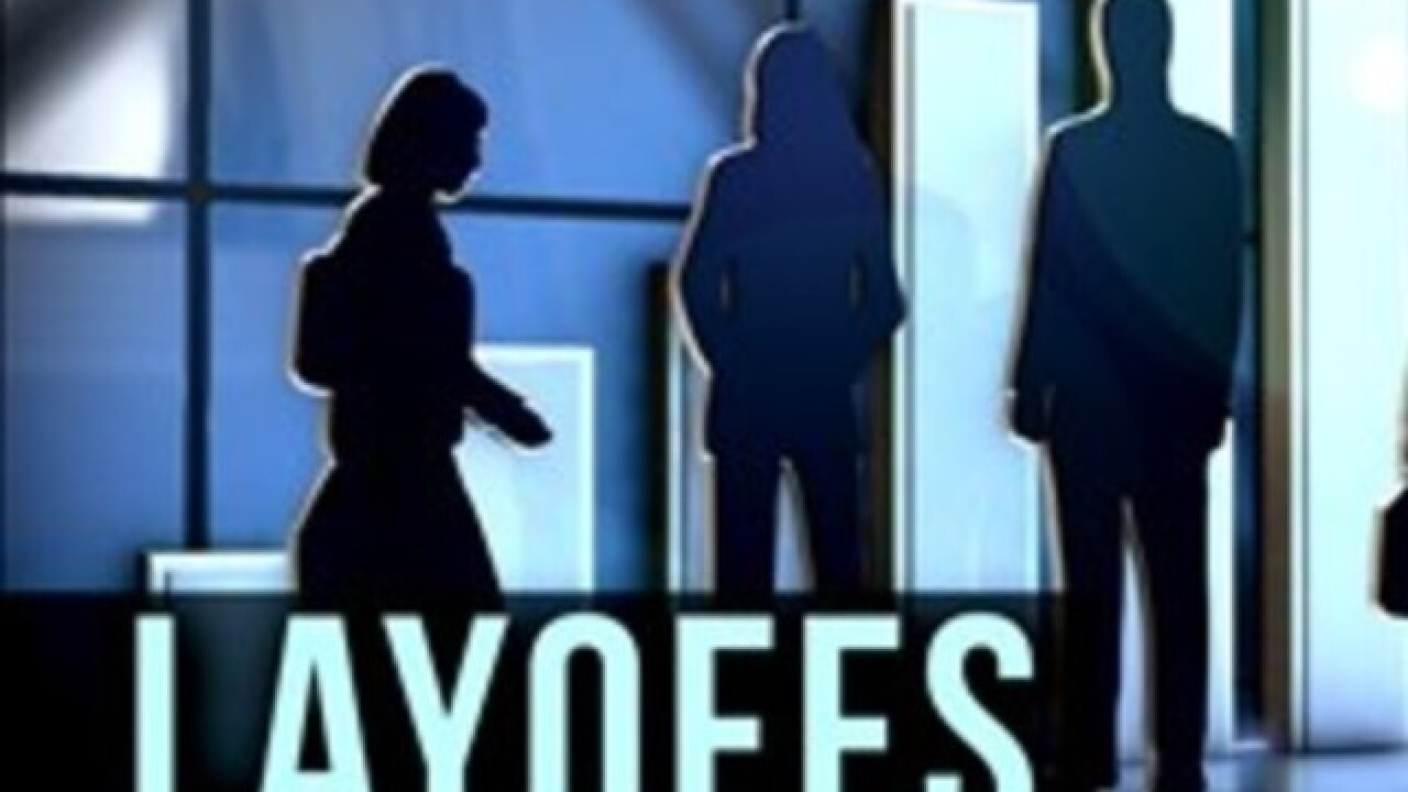 127 workers losing jobs at Safco Products Co. in Sheboygan