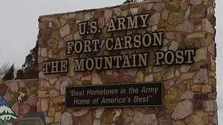 Ft. Carson to host Freedom Fest again this year at Iron Horse Park