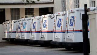 USPS Post Office AP Photo.jpg