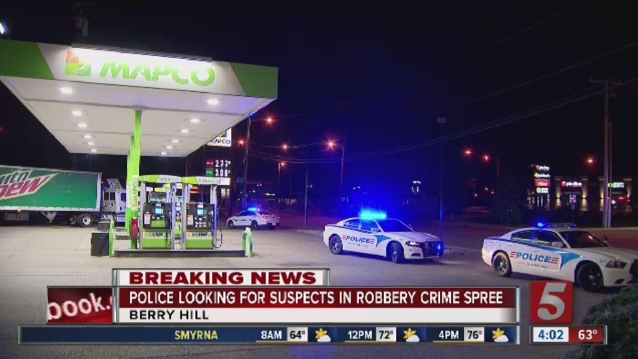 robbery spree.JPG