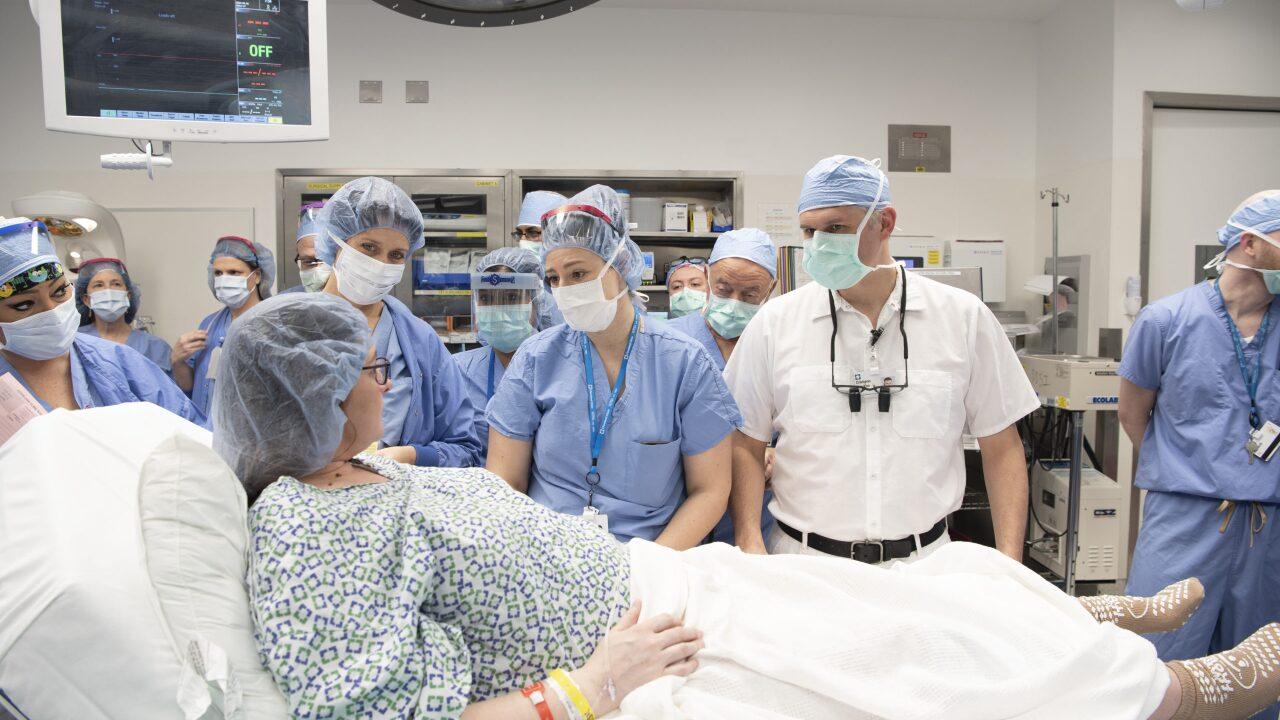 Baby-born-from-uterus-transplant-7-1-scaled.jpg
