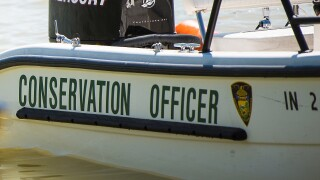Conservation Officers DNR.jpg