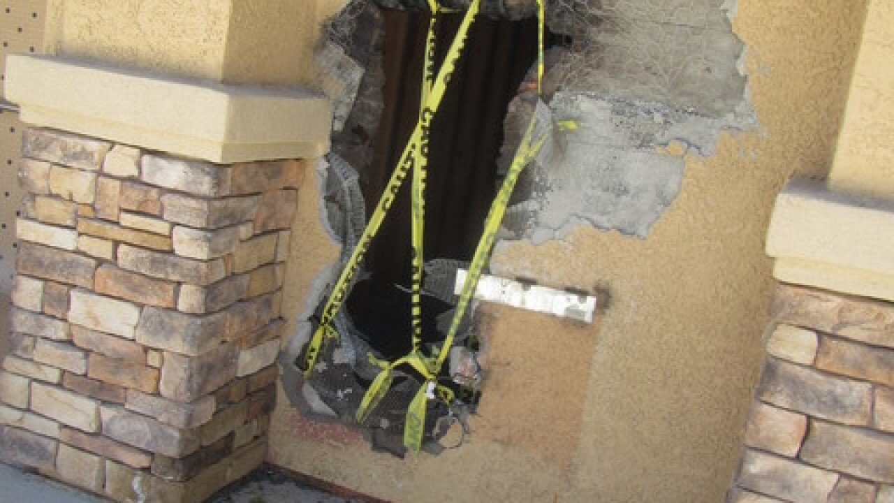 HOA water leak woes leave residents without pool