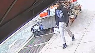 mta worker punched