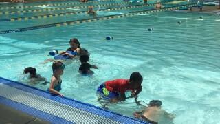 lompoc aquatic center pool.JPG