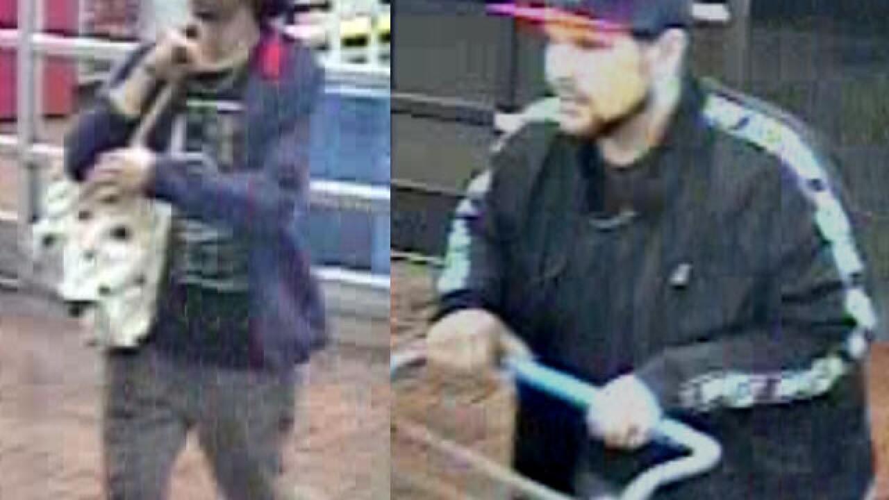 oro valley thieves.jpg