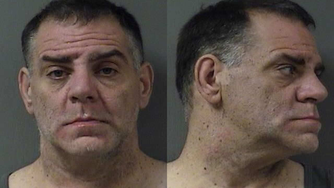 Billings school bus driver accused of DUI has been fired