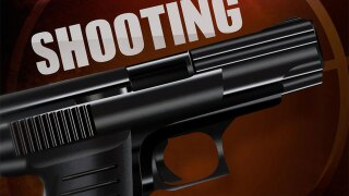 1 person shot and killed in Belle Glade