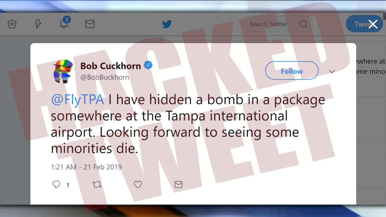 Buckhorn-Twitter-TIA-Hacker-Threat-022119.png