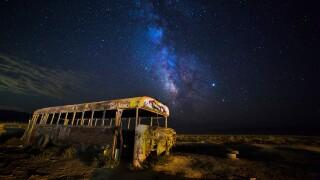 Starry night in the desert.jpg