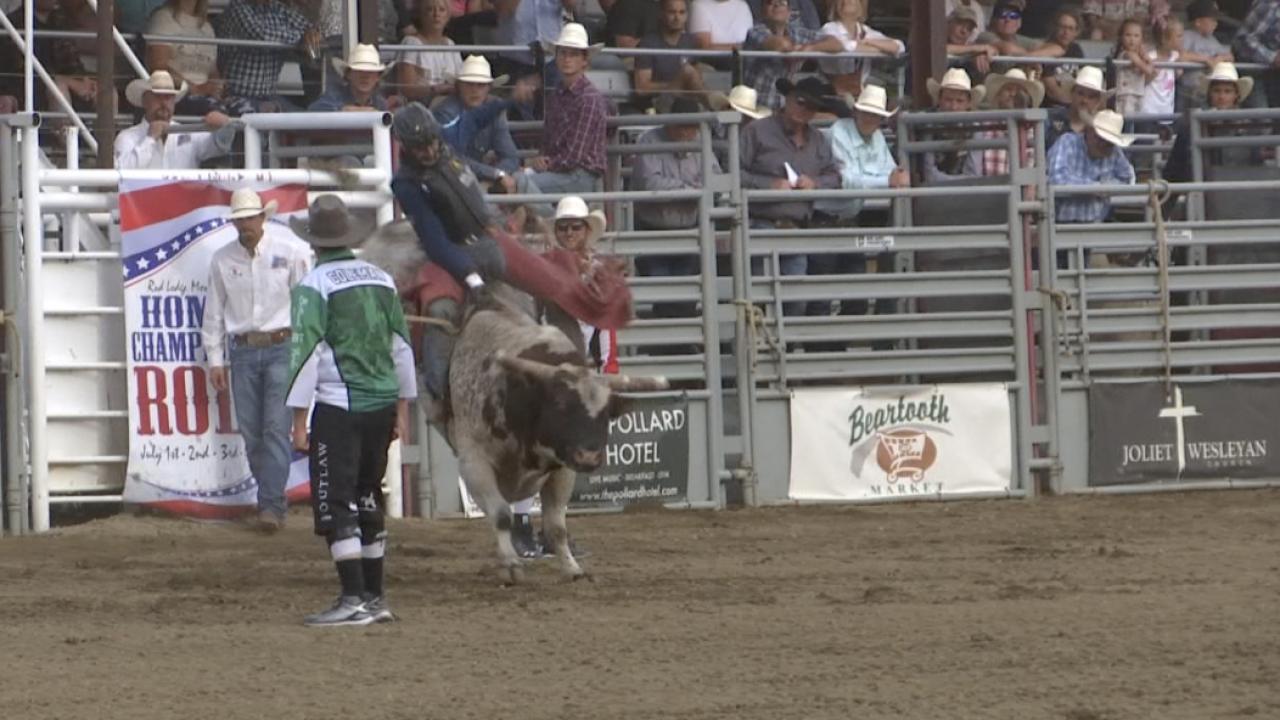 Boquet Bull Riding.png