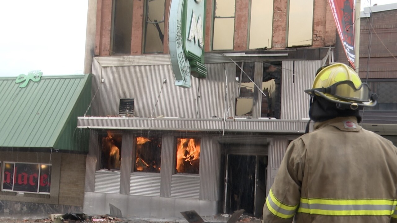 fire at m and m.jpg
