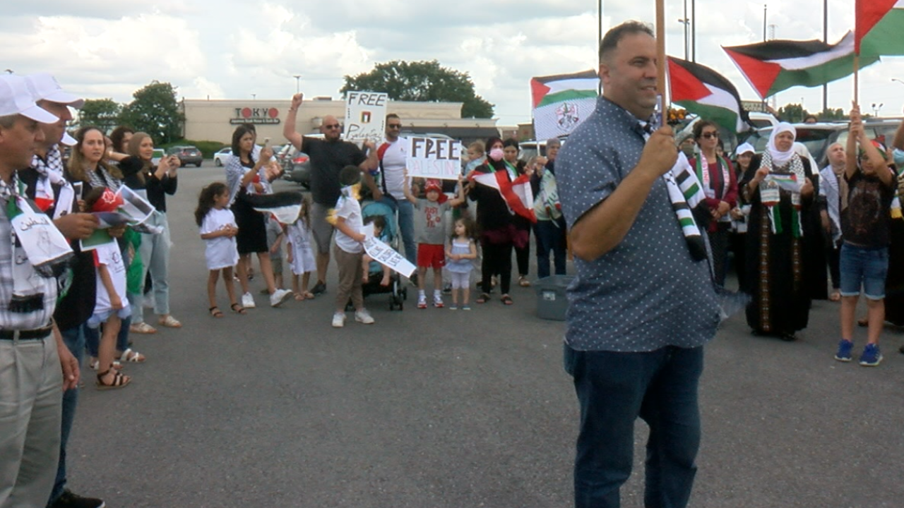 palestine rally 2.PNG
