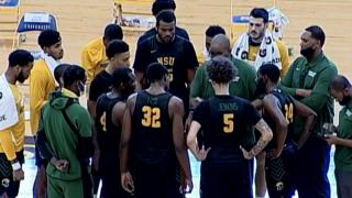 Norfolk State basketball.png