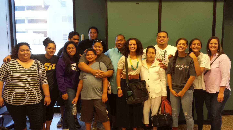 Photos: Big Budah's blog: Until we meetagain