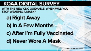 survey when will you stop wearing mask.jpg
