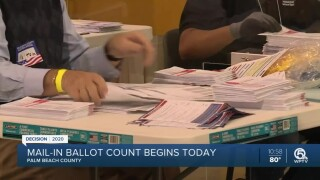 wptv-pbc-mail-in-ballot-counting.jpg