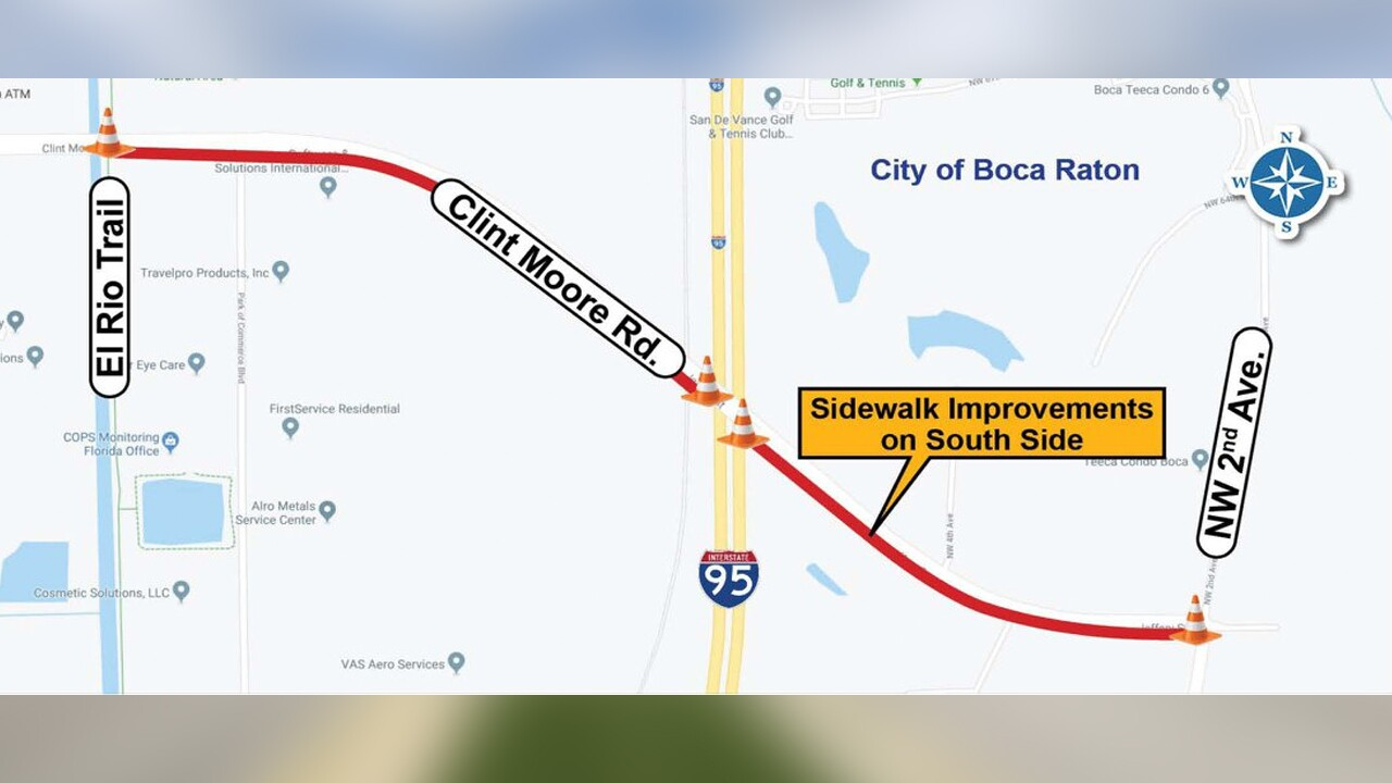 wptv-Clint-Moore-Road-Sidewalk-map.jpg