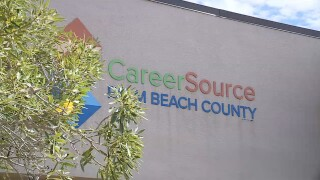 WPTV-CAREER-SOURCE-PALM-BEACH-COUNTY.jpg