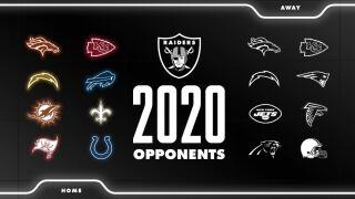 Raiders 2020 opponents.JPG